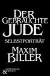 Thomas Mann und Himbeerbrause