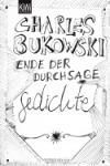 Wer ist Charles Bukowski?