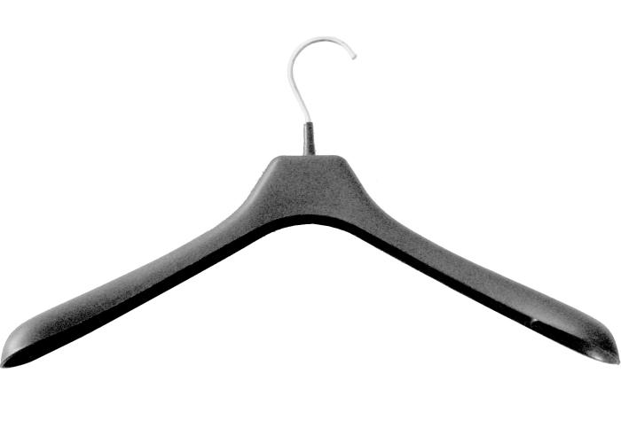 Mode – nicht Jacke wie Hose