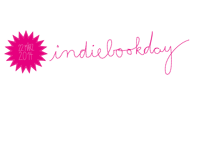Fensterplatz fürs Indiebook