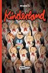 Deutschland, einig Kinderland