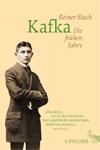 »Kafka war kein Komet«