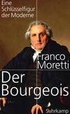 Bin ich ein Bourgeois?
