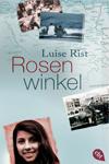 Rosenwinkel