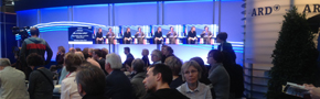 Leipzig: Wie wir leben wollen