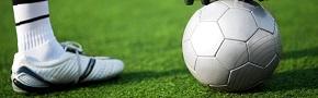 Sagenhafte Fußballzwerge