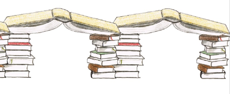Jenseits der Buchgrenze