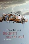 »Ein Bugatti für Damiano«