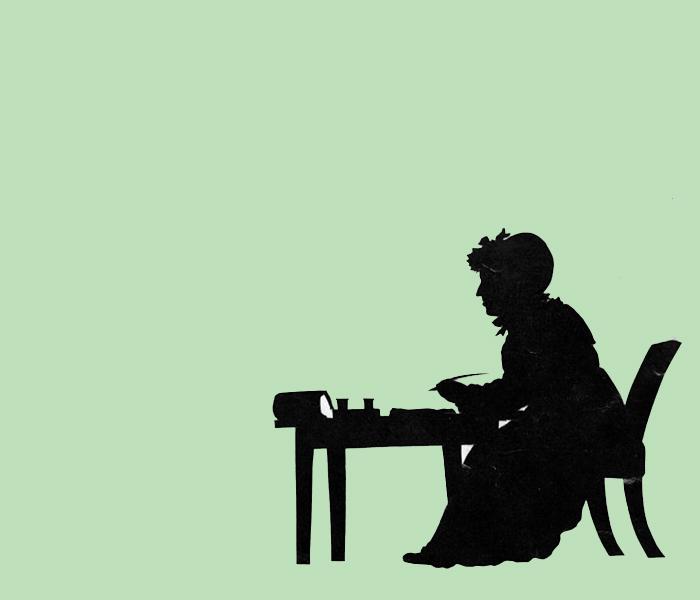 Leben und schreiben