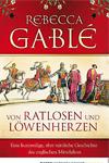 Erzähltes Mittelalter