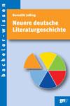 Literaturgeschichte kompakt