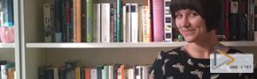 Literaturkritik im Umbruch?